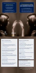 programa-web
